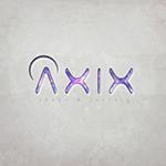 axixlogo